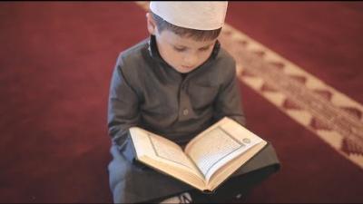 Embedded thumbnail for خدمة كتاب الله